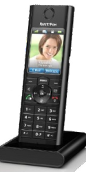 FritzPhone trans