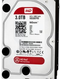 thumb WD Red 3TB 8001
