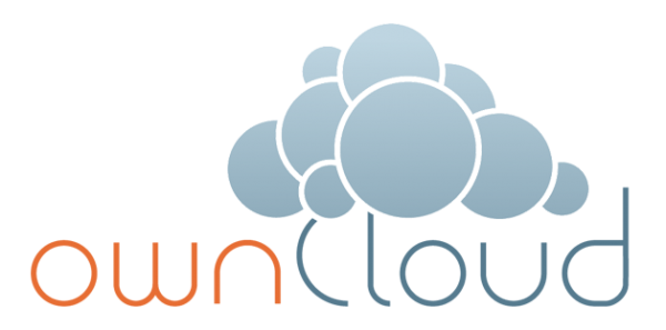 owncloud-logo1